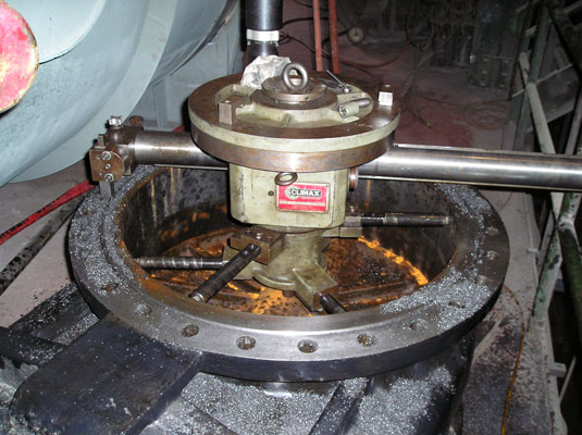 On-site-Flange-facing.jpg